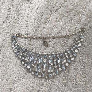 Jewelry - Prom or homecoming necklace